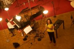 cd_recording_at_traumton_studio_berlin_1