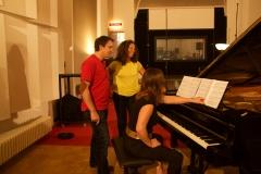 cd_recording_at_traumton_studio_berlin_2