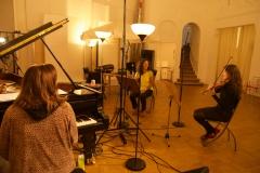 cd_recording_at_traumton_studio_berlin_3