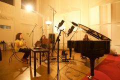 cd_recording_at_traumton_studio_berlin_5