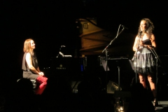 concert_lpr_-_nyc_1