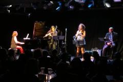 concert_lpr_-_nyc_5