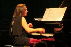concert_lpr_-_nyc_7