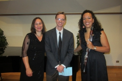 after_recital_with_dr_adam_ballif_brigham_young_university
