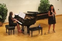 recital_at_brigham_young_university_