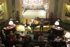 concert_steinway_hall_nyc_1