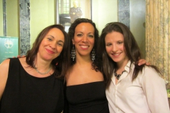with_steinway__sons_concert_manager_jennifer_gordon